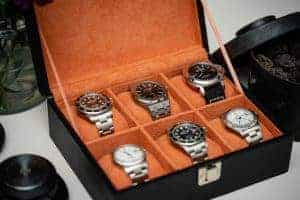 watch-case-affordable